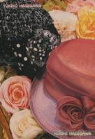 ユキコ・ハセガワ「創作帽子展」 画像1