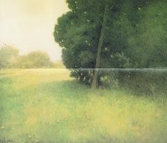 第29回御岳美術館前期展示「あなただけの風景」 画像1