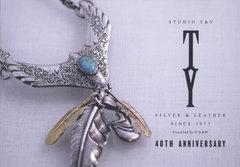 STUDIO T&Y 40th Anniversary Exhibition【gallery1】 画像1