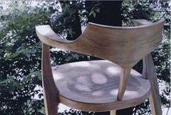 丸山浩明 ー木の作品展ー 画像1