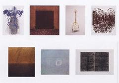 【画廊企画】武蔵野美術大学版画研究室展【gallery1】 画像1