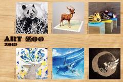 ART ZOO 2019 画像1
