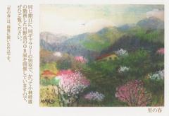 【ギャラリー1・2】日野高校OB展/小林晴雄遺作展 画像2