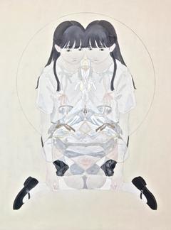 【ギャラリー1】◇画廊企画◇齊藤拓未展 画像1