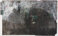 峰見勝蔵展 -遺された絵- 【ギャラリー1・2】 画像1