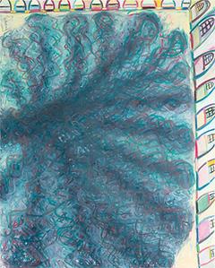 【企画】The inner peripheral views 平子 暖 個展 (ギャラリー2) 画像1